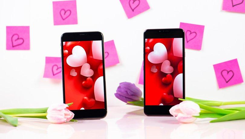 A corto di idee per San Valentino? Eccone alcune originali per gli amanti della tecnologia
