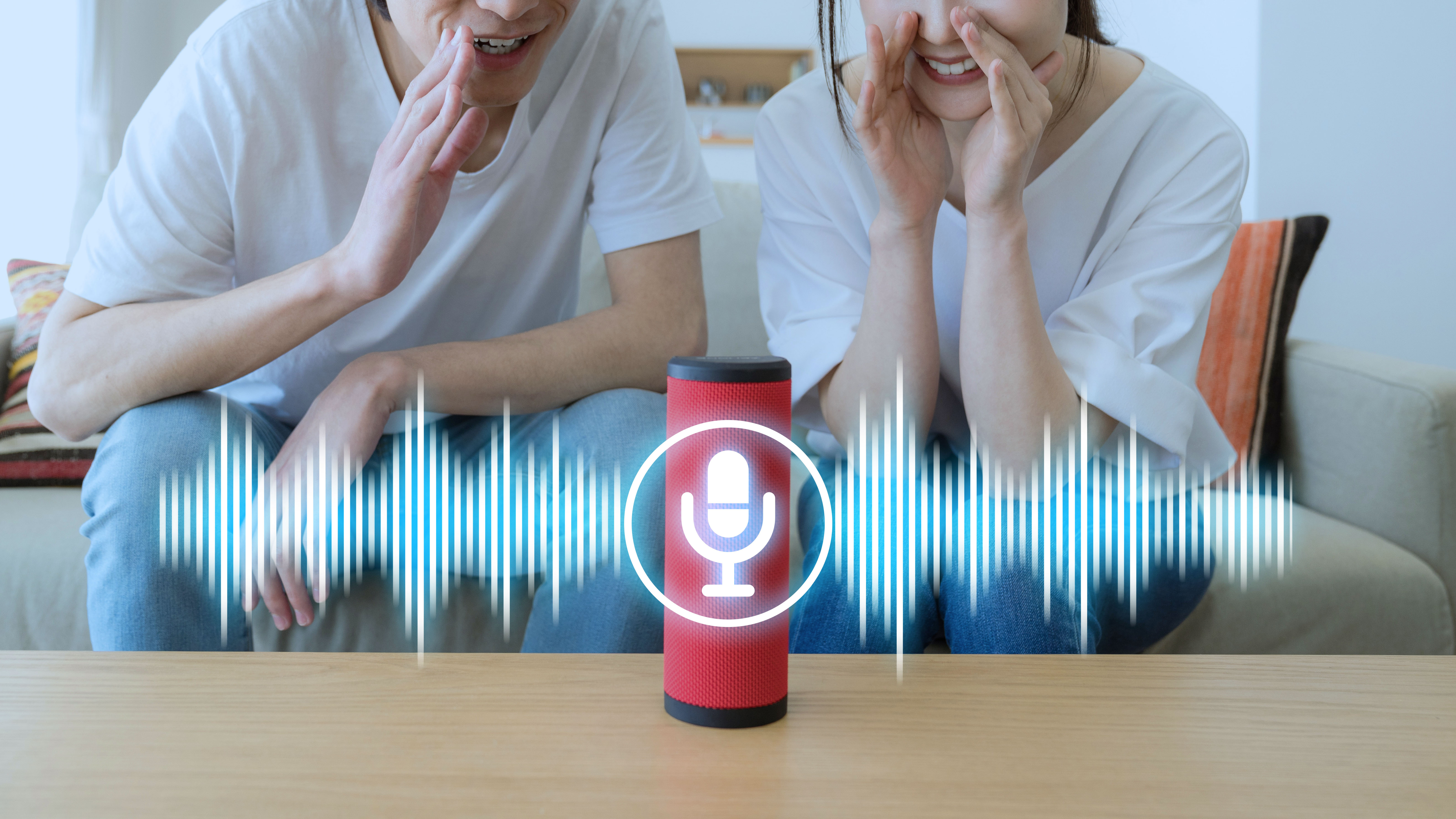 IQ von Alexa, Siri und dem Google Assistant: Zwei sind dumm, einer schlau