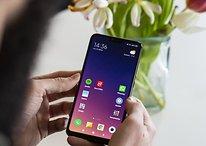 Test du Xiaomi Mi 8 Lite : un beau design à un bon prix