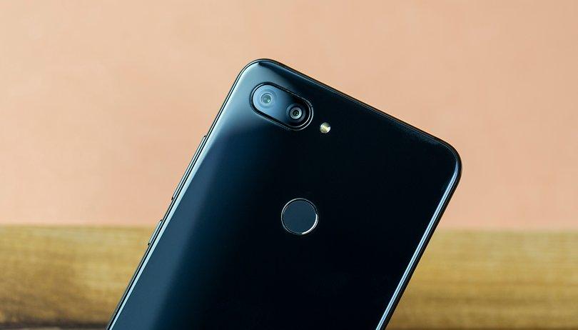 Os 5 melhores smartphones da Xiaomi de todos os tempos