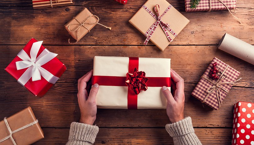 6 last minute gift cards that will save your Christmas shopping