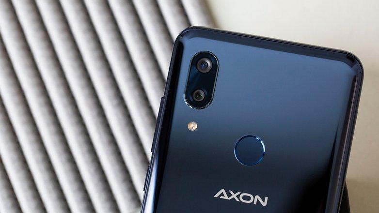 zte axon 9 pro 06