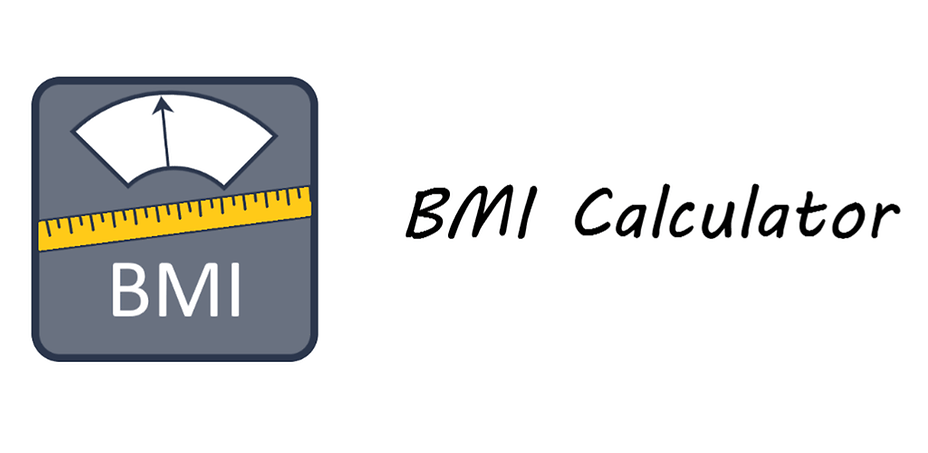 Calcular imc porcentaje de grasa