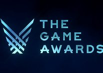 Game Awards: winners and biggest announcements