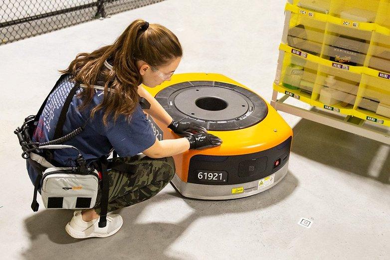 Robotic Safety Vest.0.png