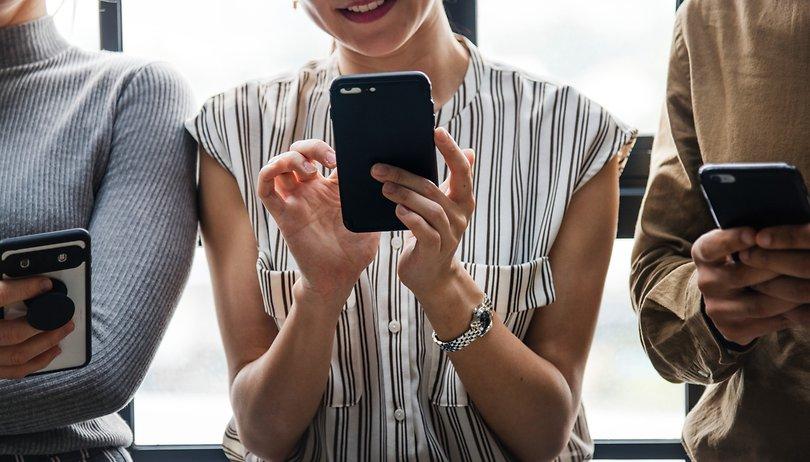100.000 Dollar für ein Jahr ohne Smartphone: Wie wertvoll ist Verzicht?