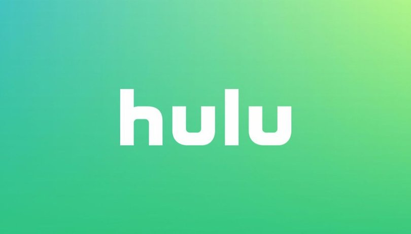 Hulu will redesign and simplify its streaming app