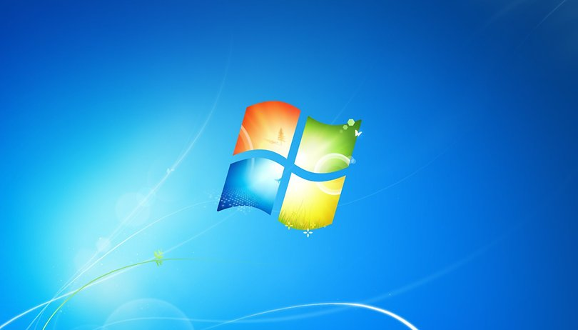Your Windows 7 PC won't be safe from 2020 onward