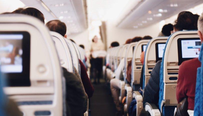 No, non è un caso: le compagnie aeree utilizzano degli algoritmi per separarvi