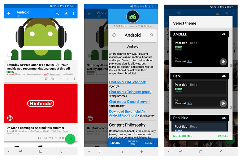 Google releases two new accessibility apps for hearing-impaired Android users