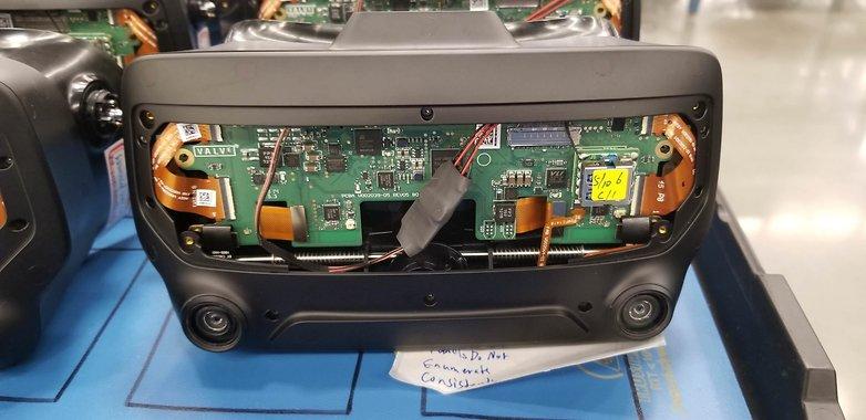 leak valve vr 1 e1541844427823