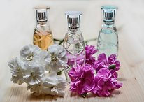No nose needed: IBM and Symrise introduce AI-designed perfumes