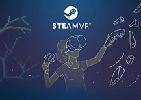Valve is dragging its knuckles when it comes to VR