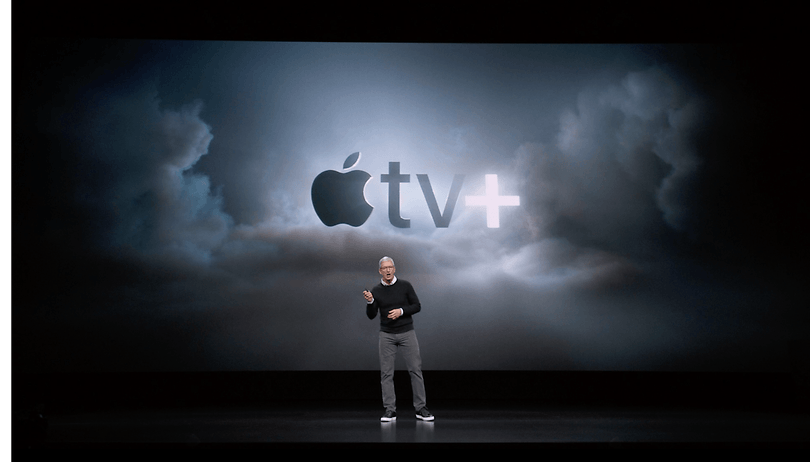 TV, carte di credito, news e gaming: Apple va all-in!