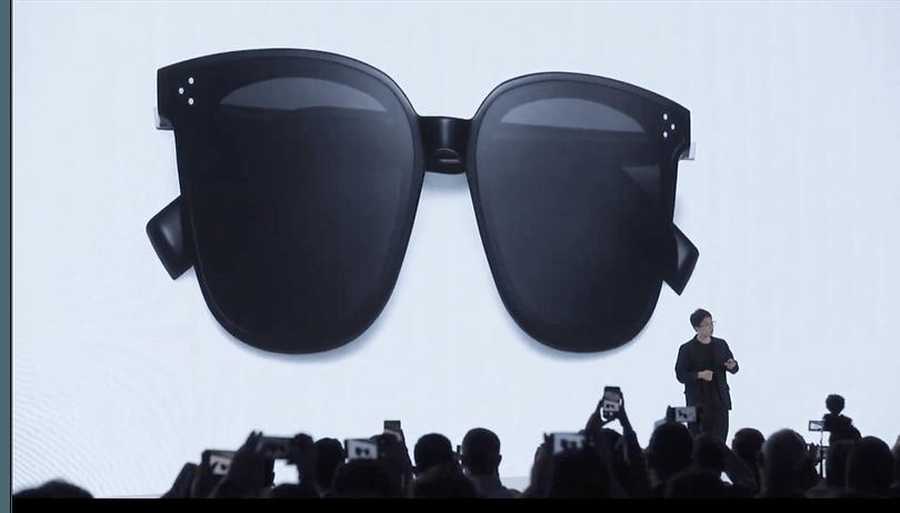Huawei presenta nuovi indossabili per rimanere in forma e sembrare più belli