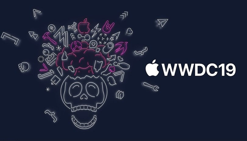 Apple WWDC 2019: come seguire la diretta streaming
