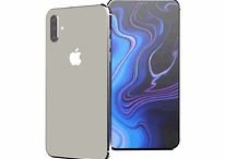 Apple iPhone XI: Innovationen innen und außen