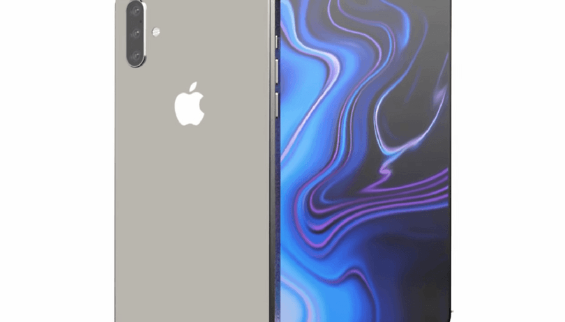 Apple iPhone XI: Innovationen innen und außen