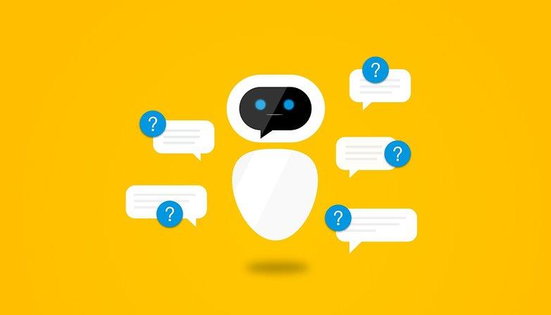 chatbots hero