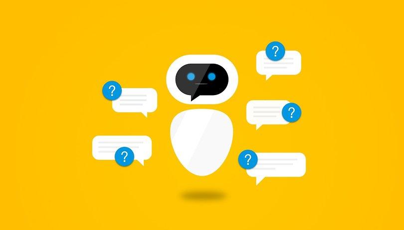 Le 5 migliori piattaforme per creare il vostro chatbot AI