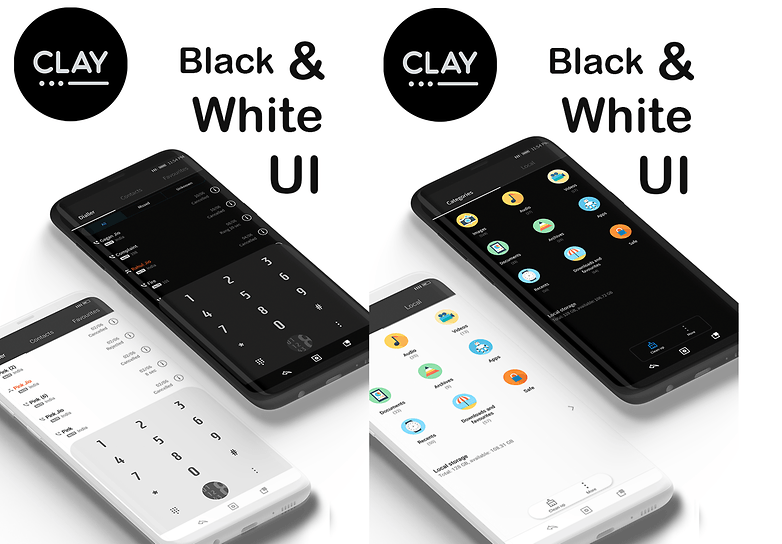 I migliori temi EMUI per Huawei e Honor | AndroidPIT
