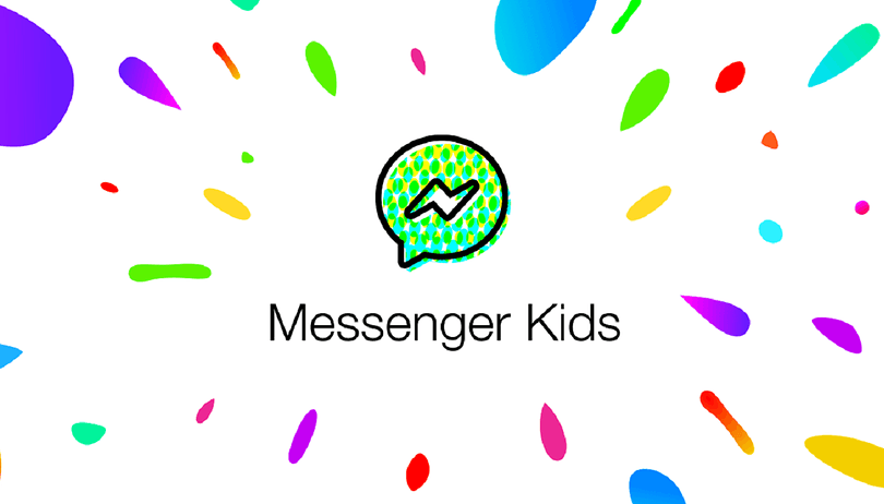 Messenger Kids: l'app per bambini commette un errore imperdonabile