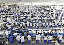 Apple is throwing off the industry: Foxconn will lower costs