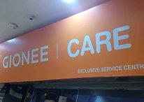 Il presidente di Gionee perde al casinò e rischia la bancarotta della sua azienda