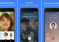 Google Duo t'offre de nouvelles options pour passer encore plus de bon temps