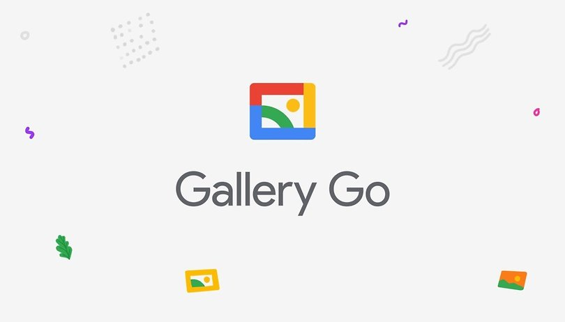 Gallery Go is the new offline alternative to Google Photos