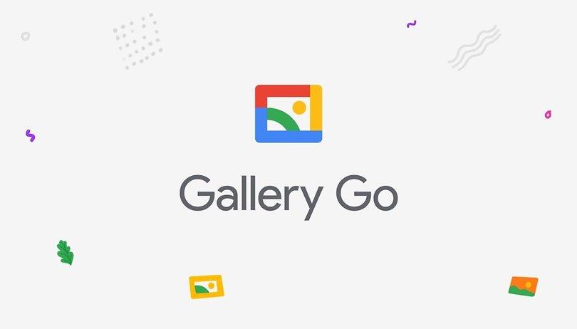 Gallery Go è la nuova alternativa offline a Google Foto
