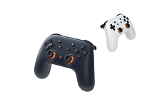 Games on Google Stadia will be full price - and online only