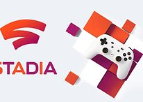 Google Stadia rolls out new features