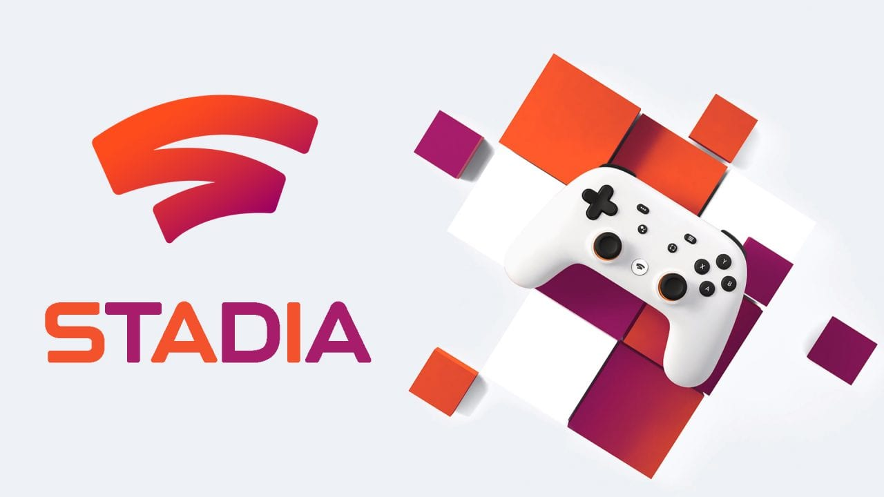 Why you should switch to Google Stadia, Next TGP