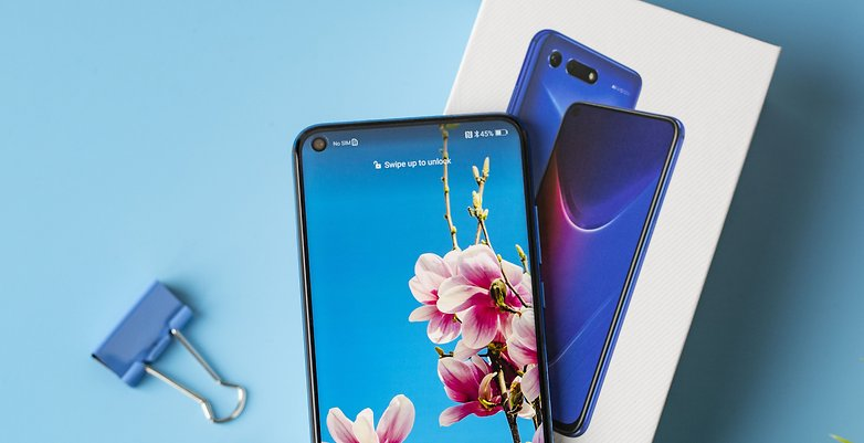 We picked the best Android smartphones you can buy today