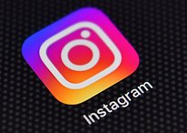 Mass Story Viewing: come aumentare l'engagement su Instagram