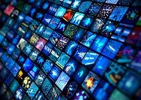 Le migliori app per vedere l'IPTV sul vostro dispositivo Android