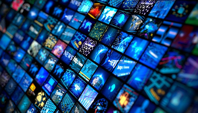 The best IPTV apps for your Android device | AndroidPIT