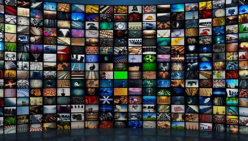 Soffrite di blocchi, freezing o buffering con l'IPTV? Ecco come risolvere!