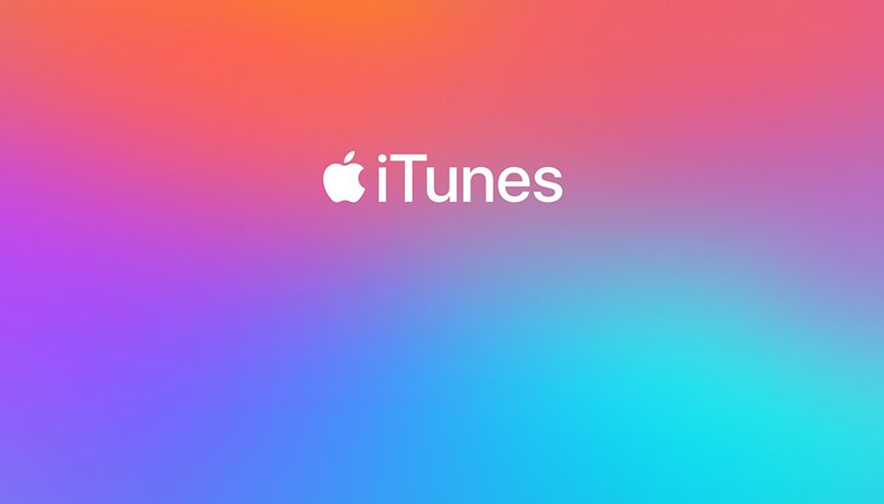 Apple could turn off iTunes forever in favor of new apps