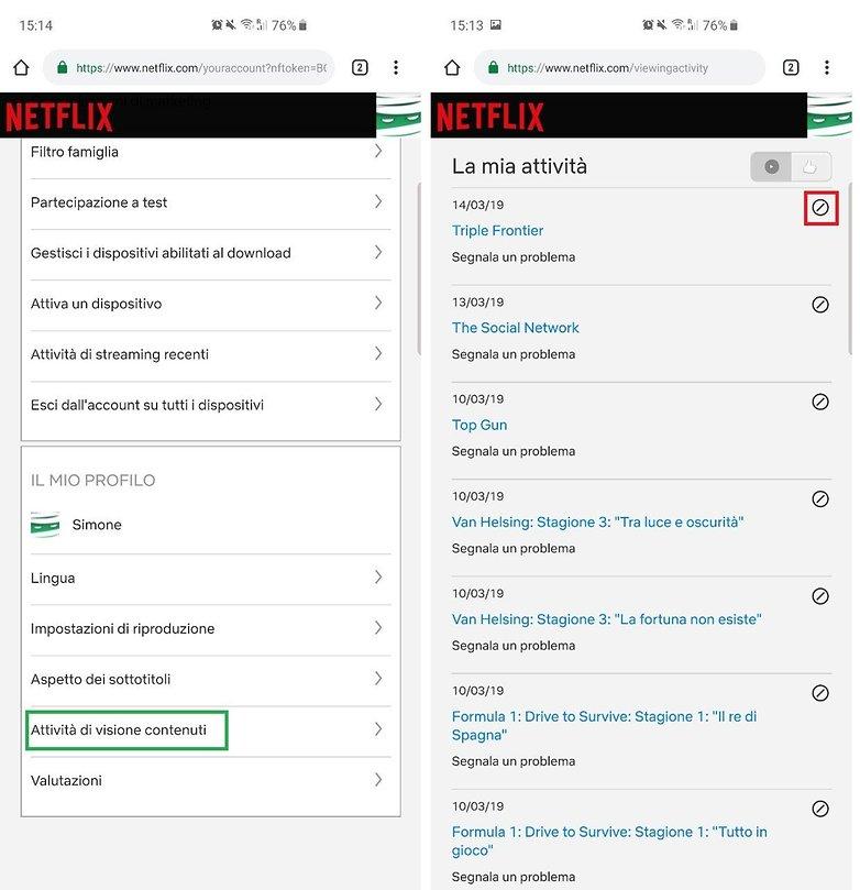 c404ba3c8a2f I migliori consigli per migliorare la vostra esperienza su Netflix ...