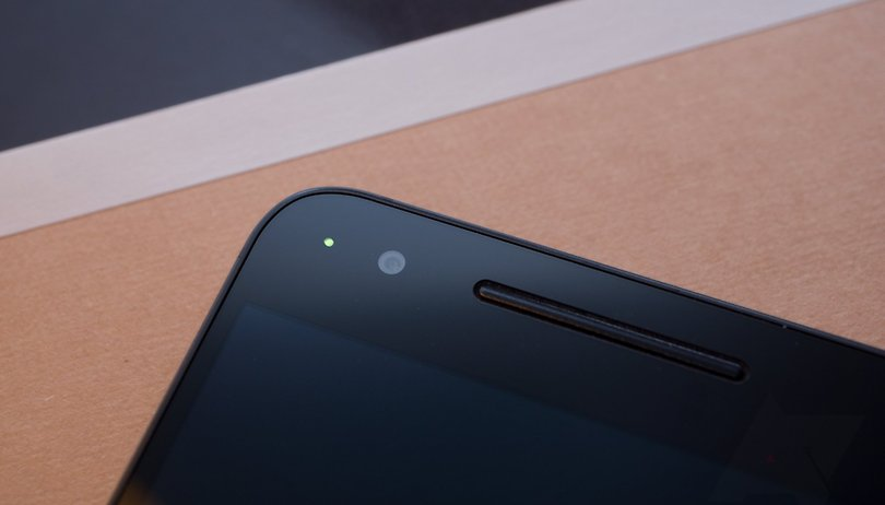 Modificate il LED di notifica per personalizzare il vostro Android