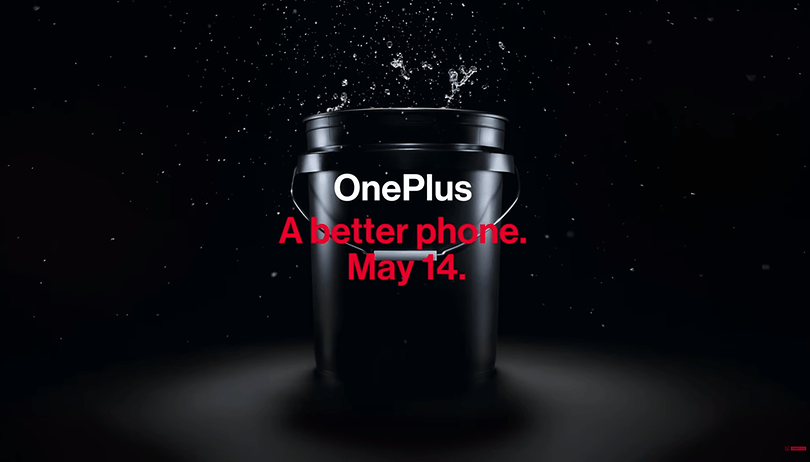 Certification IP : comment OnePlus prend l'eau de toutes parts