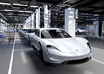 Batterie bipolari: la soluzione per l'autonomia della vostra auto elettrica