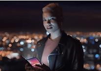 Verrons-nous vraiment le smartphone pliable de Samsung à l'événement Unpacked ?