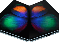 Samsung set for strategic Galaxy Fold launch at the opening of the IFA