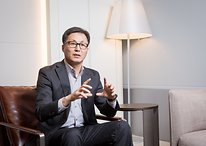 Selon Samsung, les smartphones pliables seront la prochaine révolution