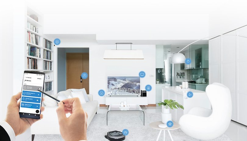 Should we build more smart homes? Yes, and here's why