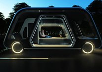 Albergo o veicolo autonomo? Le ATS saranno entrambe le cose!