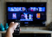 Claro lança sua Box TV a partir de R$ 20 mensais